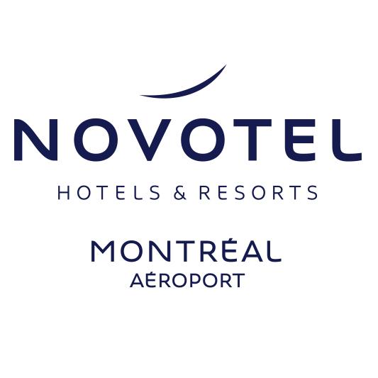 Hotel Novotel Montreal Airport
