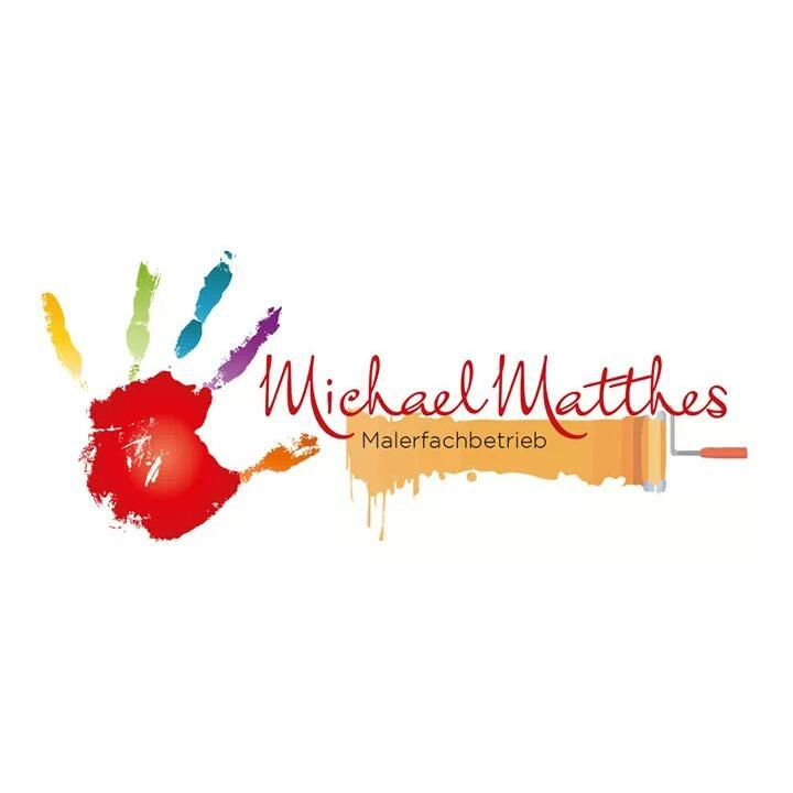 Bild zu Malerfachbetrieb Michael Matthes in Erlangen