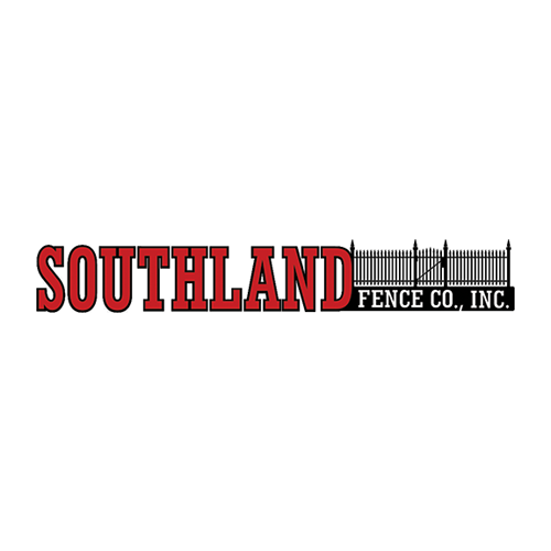 Southland Fence Co. Inc