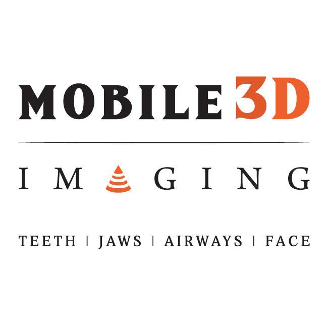 Mobile 3D Imaging