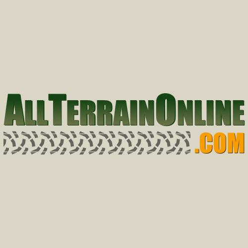 All Terrain Online
