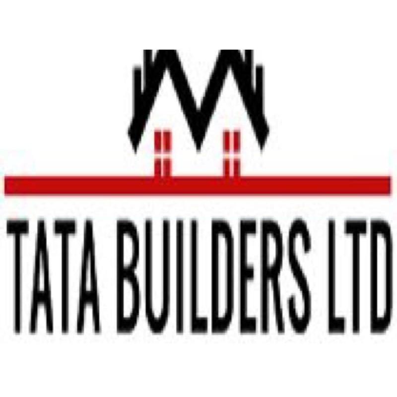 Tata Builders Ltd - Birmingham, West Midlands B26 1TH - 07796 077428 | ShowMeLocal.com