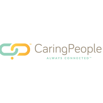 Caring People Inc