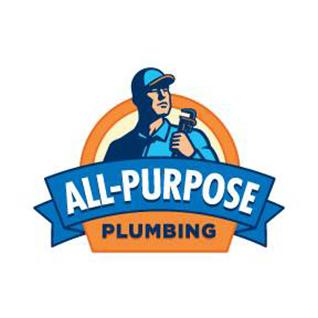 All Purpose Plumbing - Tacoma, WA - Plumbers & Sewer Repair
