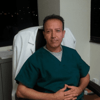 Pacific Pain Clinic: Cyrus Sedaghat, MD, PM&R : Cyrus Sedaghat, MD, PM&R