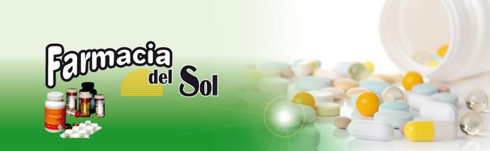 FARMACIA DEL SOL