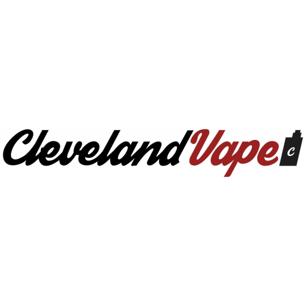 Cleveland Vape