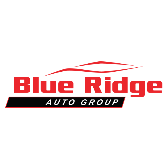 Blue Ridge Auto Group