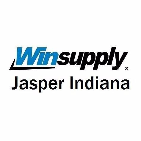 Winsupply Jasper IN