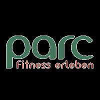 Bild zu Parc Trainingscenter in Nürtingen