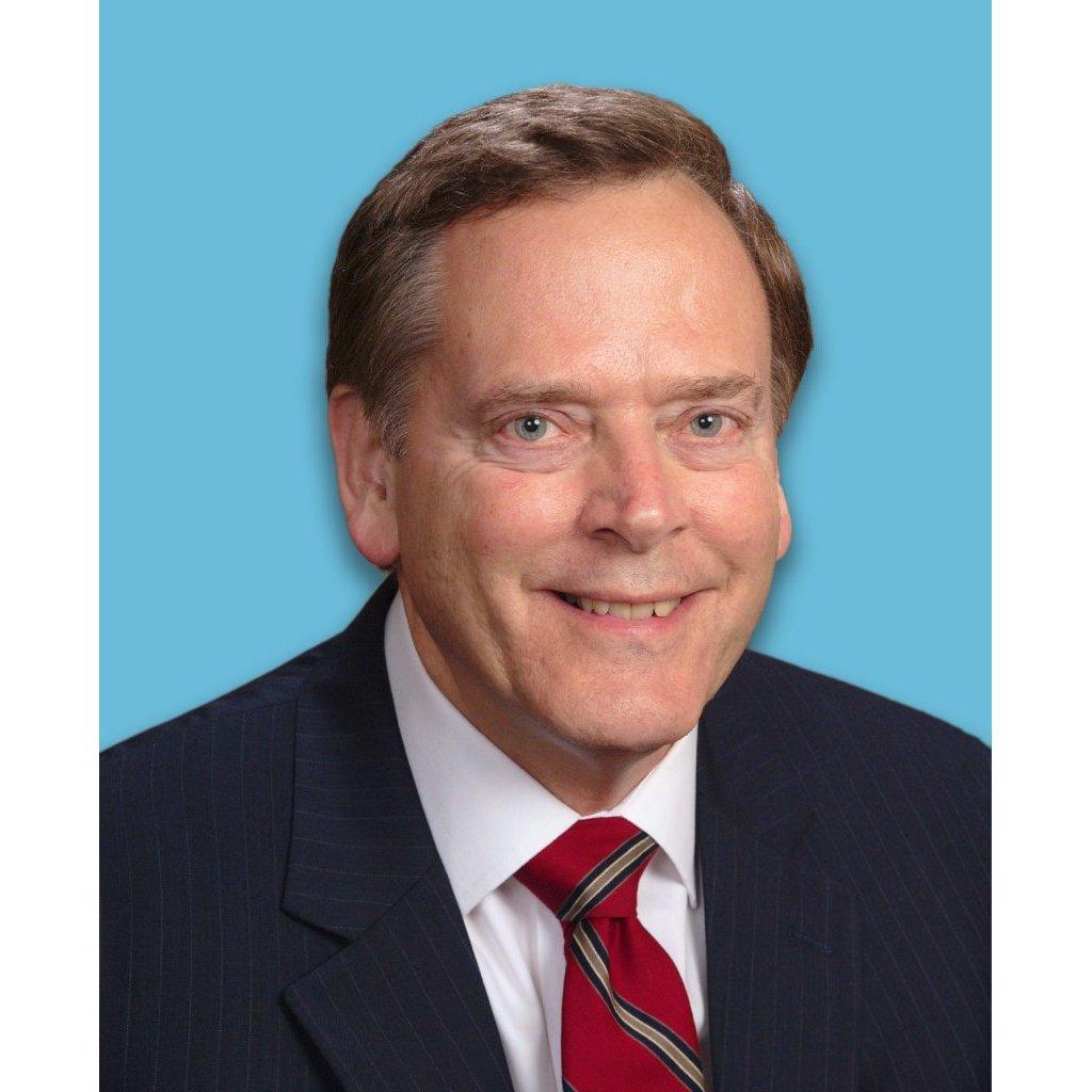 Lee R. Bittenbender, MD