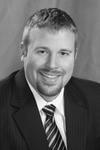 Edward Jones - Financial Advisor: Brian A Bartlett
