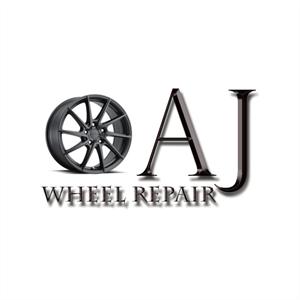 AJ Wheel Repair