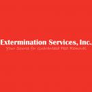 Extermination Services Inc