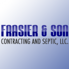 Frasier & Son Contracting & Septic Service Llc