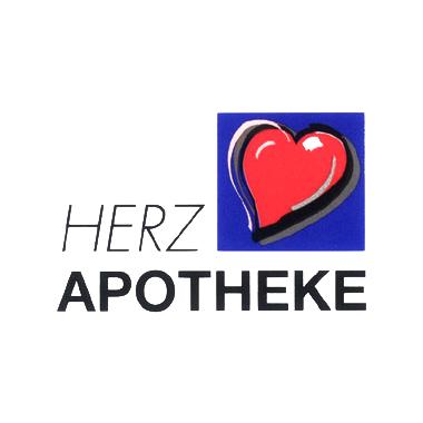 Bild zu Herz-Apotheke in Solingen