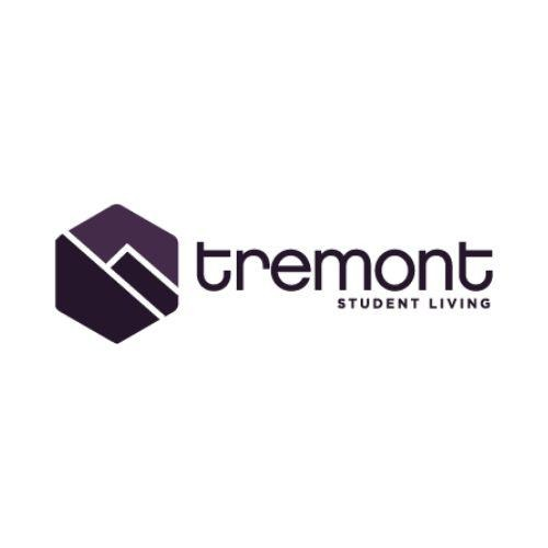 Tremont Student Living - State College, PA 16803 - (814)240-3241 | ShowMeLocal.com