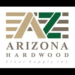 Arizona Hardwood Floor Supply, Inc.
