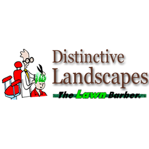 The Lawn Barber Landscaping