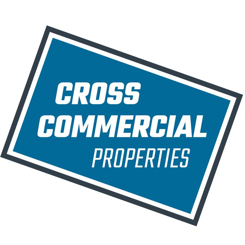 Cross Commercial Properties