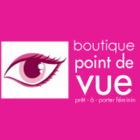 Boutique Point De Vue