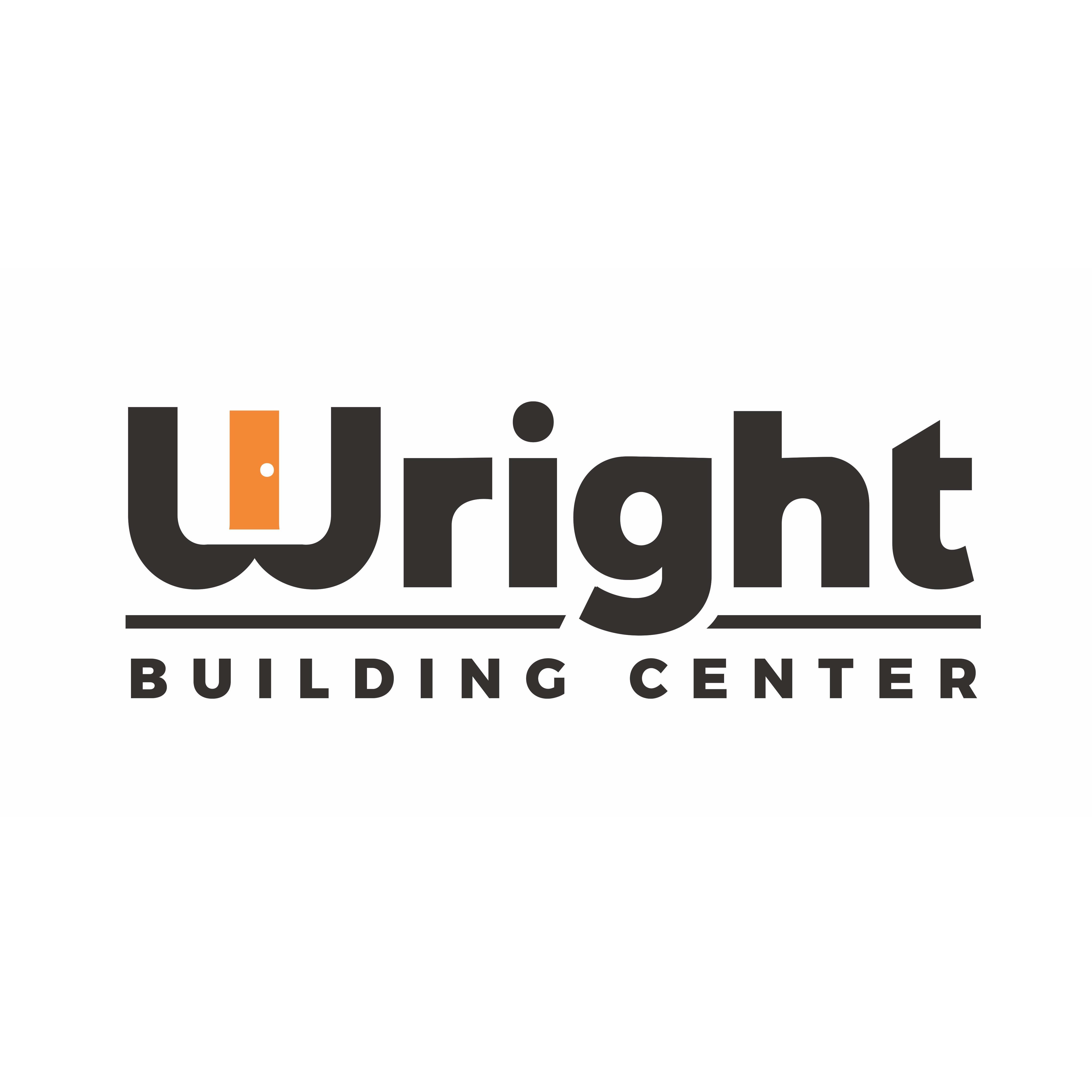 Wright Building Center