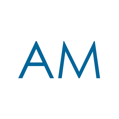 American MedEquip LLC - Roseville, CA - Home Health Care Services