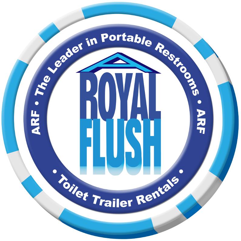 A Royal Flush, Inc. - Bridgeport, CT - Plumbers & Sewer Repair