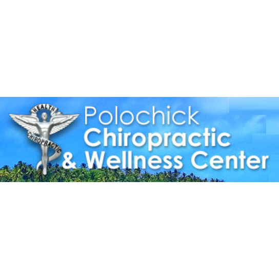 Polochick Chiropractic & Wellness Center - New Bedford, MA - Chiropractors