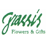 Grassi's Flowers & Gifts - Tacoma, WA - Florists