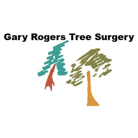 Gary Rogers Tree Surgery