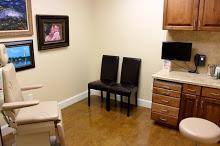 Consultation Room 2121 North 1700 West Layton, Utah 84041 (801) 525-8727 http://www.drjohnbitner.com/facial-procedures-utah/rhinoplasty/