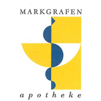 Bild zu Markgrafen-Apotheke Schwetzingen in Schwetzingen