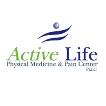 Active Life Physical Medicine & Pain Center