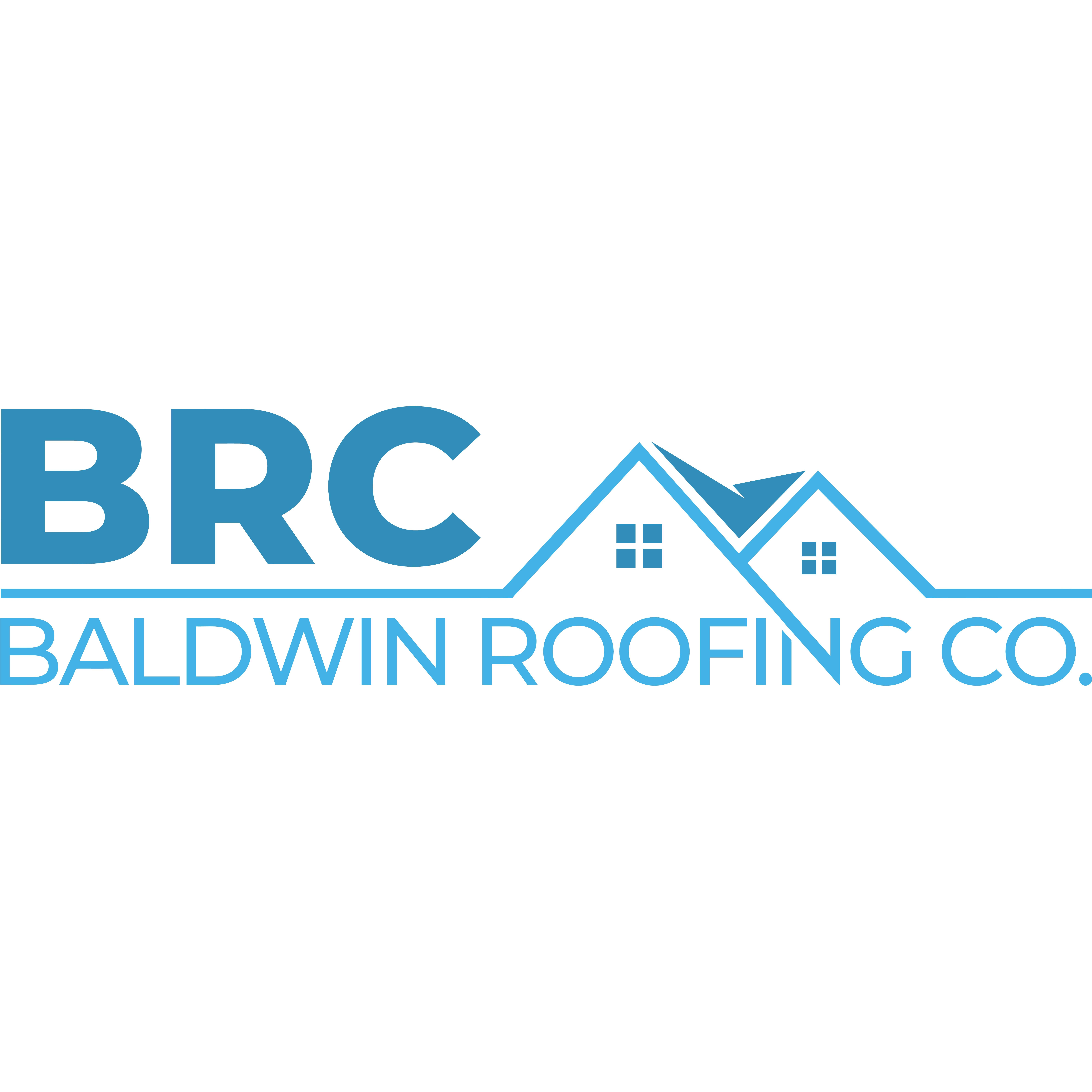 Baldwin Roofing Company - Jacksonville, FL 32256 - (904)372-1065 | ShowMeLocal.com