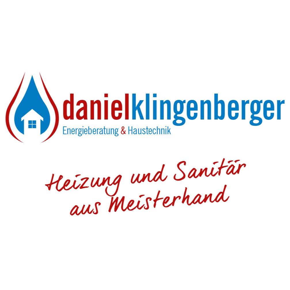 Daniel Klingenberger Energieberatung & Haustechnik