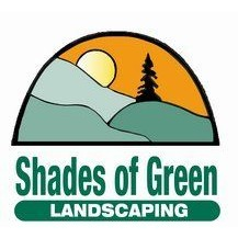 Shades of Green Landscaping