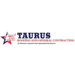 Taurus Roofing & General Contracting, Llc