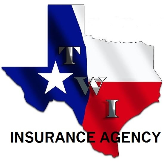 The TWI Insurance Agency