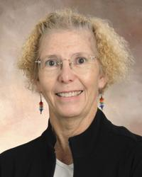 Mary G. Barry, MD