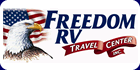 Freedom Rv Travel Center, Inc