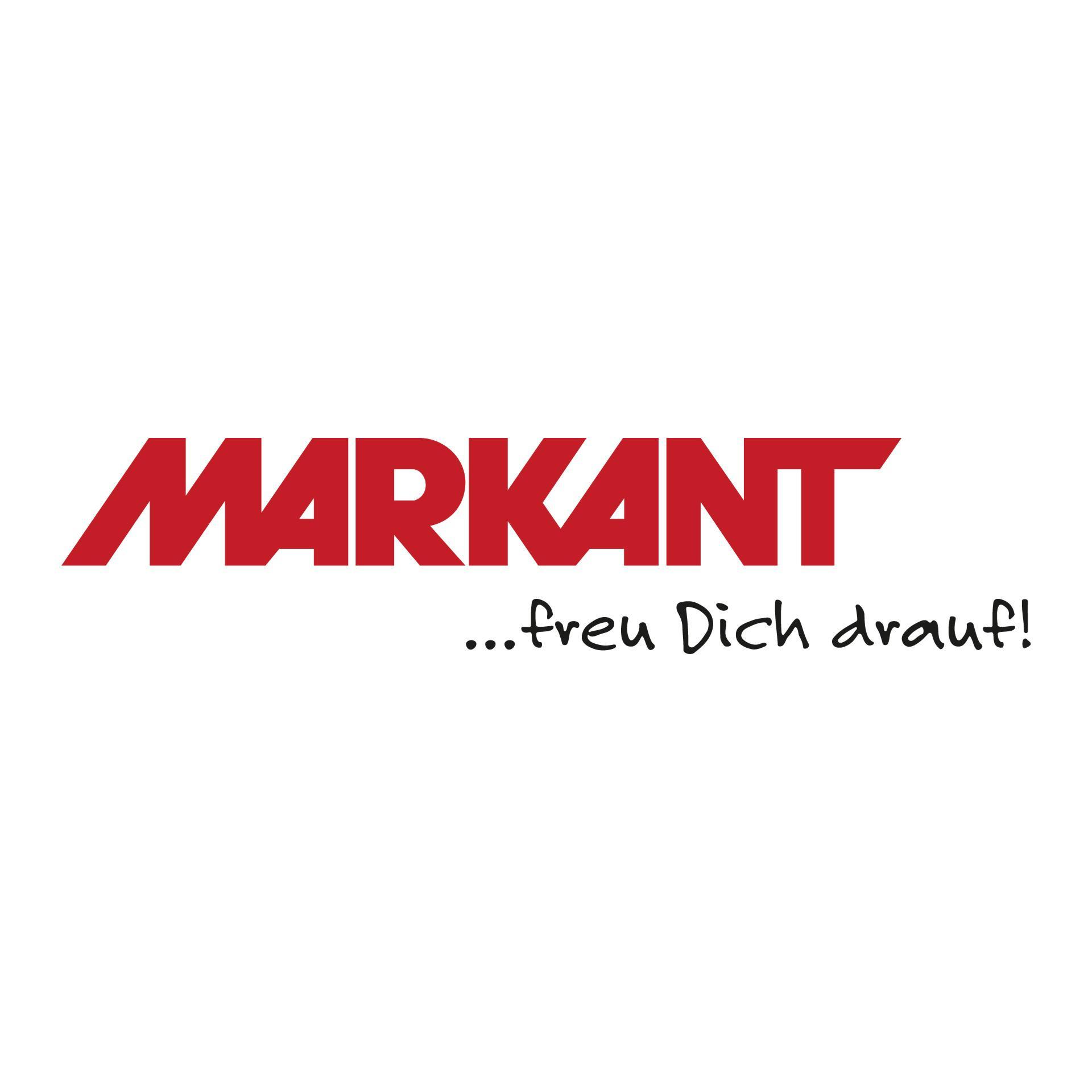Bild zu Markant-Markt Eckernförde (Borby) in Eckernförde