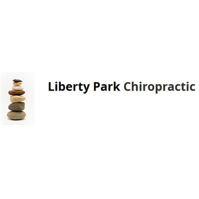 Liberty Park Chiropractic - Liberty, MO - Chiropractors