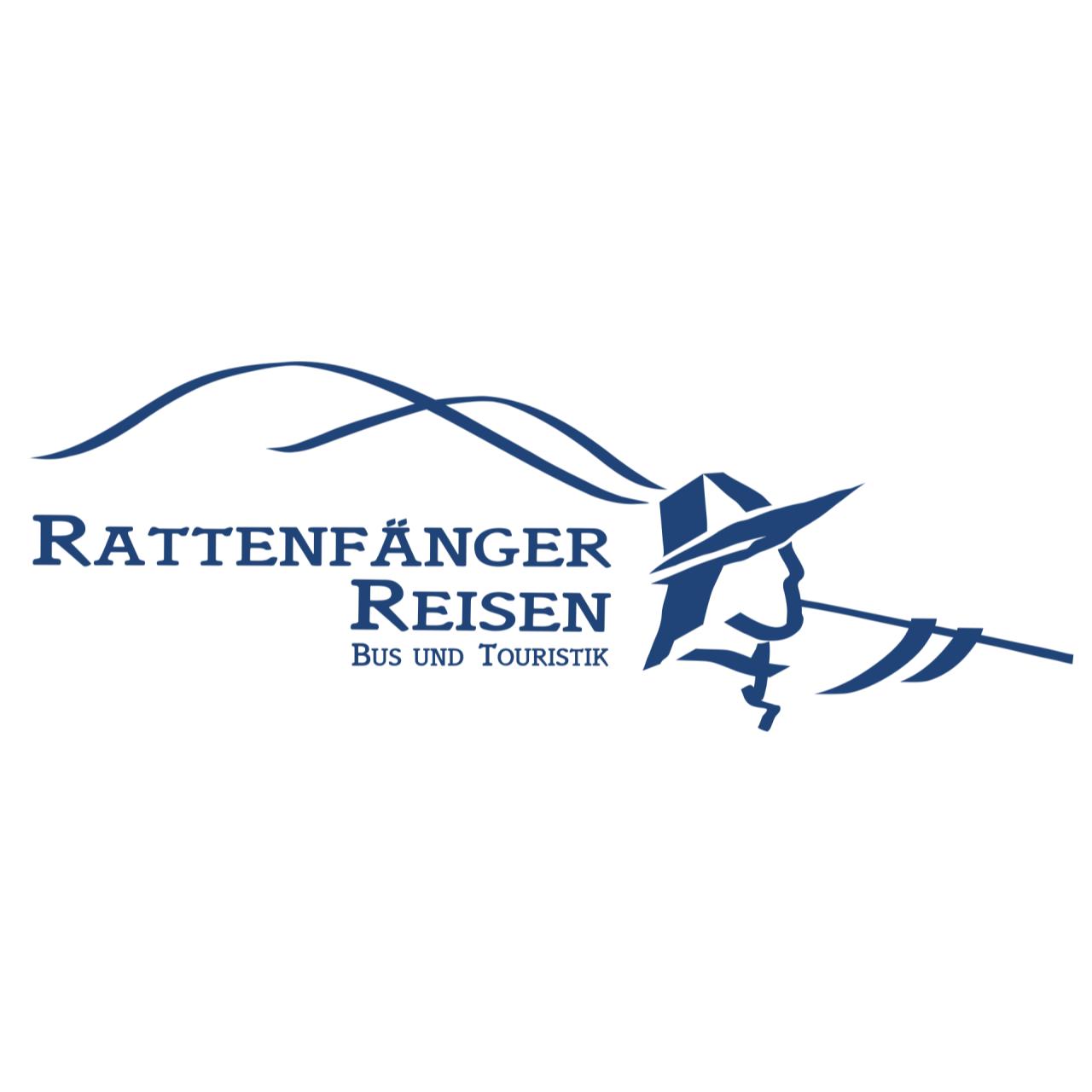 Bild zu Rattenfänger Reisen Bus und Touristik e.K. Inh. Susanne Busse in Hameln