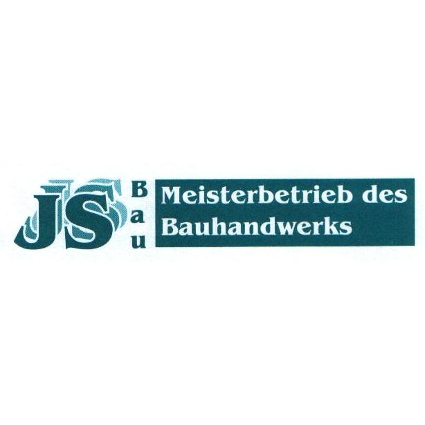 Bild zu JS-Bau Inh. Jörg Sonntag in Hohndorf bei Stollberg im Erzgebirge