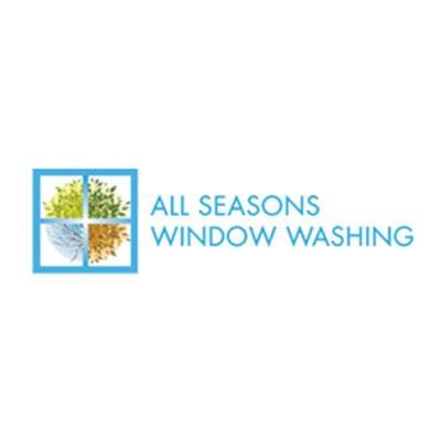 All Seasons Corp Logo