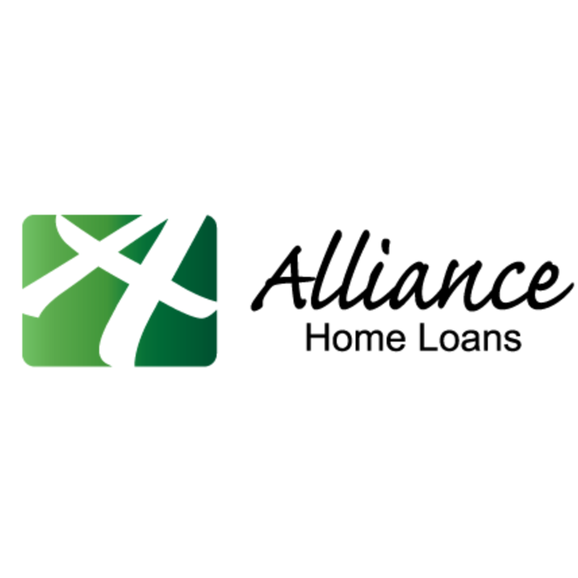 Bryan M. Wilber | Alliance Home Loans, LLC