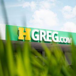 HGreg.com Miami - Miami, FL 33150 - (855)490-3917   ShowMeLocal.com