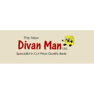 The New Divan Man - Chesterfield, Derbyshire S40 1RL - 01246 277355 | ShowMeLocal.com