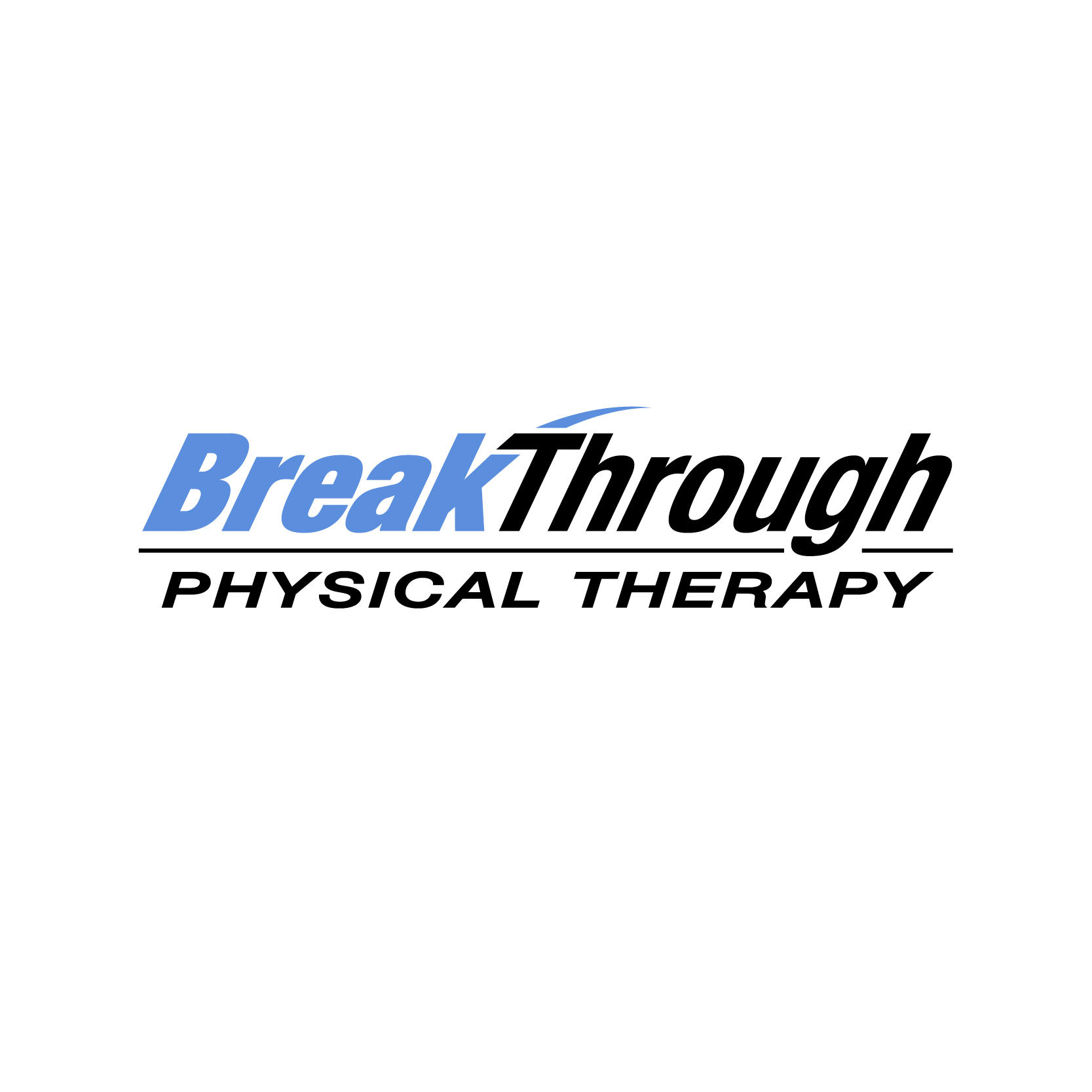 BreakThrough Physical Therapy - Cary, NC - Physical Therapy & Rehab